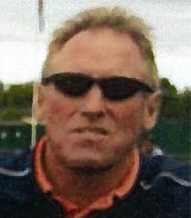 Bruce-Shearer