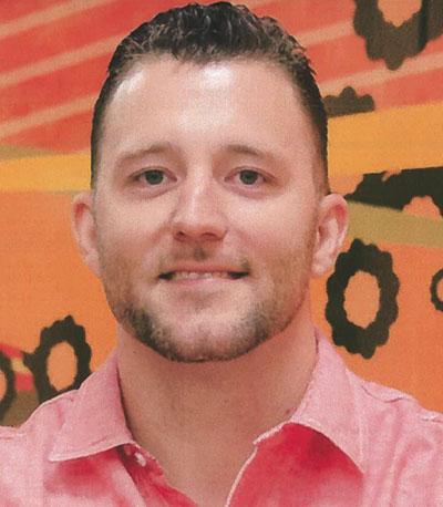 Casey Flair