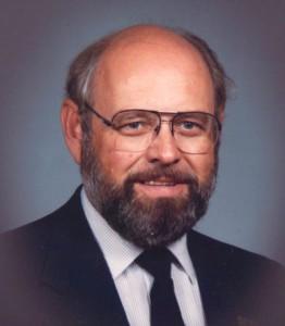 Donald-Erickson