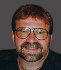 Roger-Steinbrecher