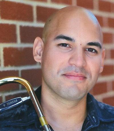 Victor Barranco