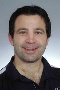 Steve MacSwain