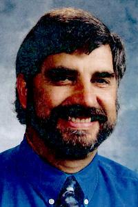 Roger Nelles