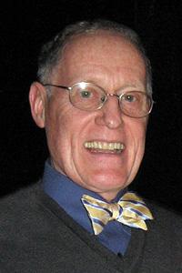 Ron Gleason