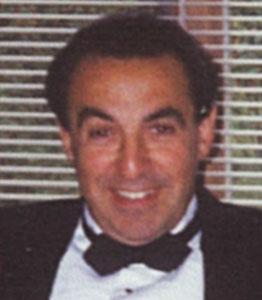 Bob Durado